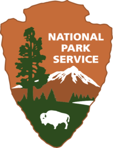 USA National Park Service